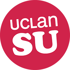UCLAN Students' Union
